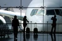 Los flebólogos recomiendan hacer ejercicio durante los viajes para prevenir la trombosis del viajero