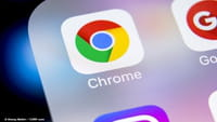 Videojuegos 'online' en Google Chrome