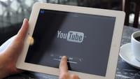 YouTube lanza su primera serie original
