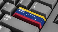 Venezuela empieza a vender petros