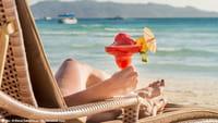 La ciencia explica por qué es bueno tomar vacaciones