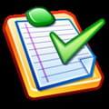 Descargar Task Coach Portable (Agenda electrónica)