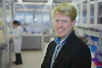 Nuevo y esperanzador concepto de tratamiento del cáncer