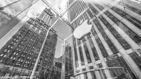 Apple pagará a 'hackers'