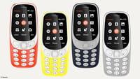 WhatsApp llega a los móviles básicos