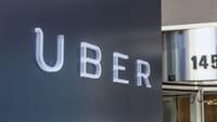 Uber podría financiar tu próxima 'start-up'