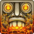 Descargar temple run 2