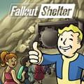 Descargar fallout shelter pc