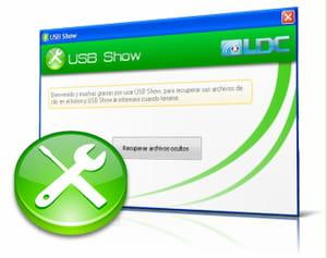 descargar programa para recuperar archivos gratis
