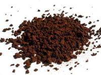 Algunas personas son adictas natas al café, según un estudio