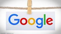 La nueva voz de Google, más humana