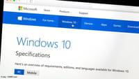 Bloqueos en el PC por actualizar Windows 10