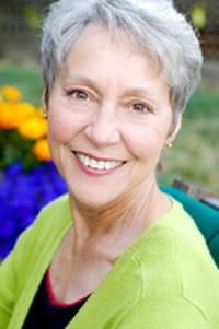 Nuevos estudios científicos dan esperanzas al tratamiento seguro de los síntomas de la menopausia