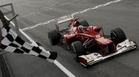 ¿Qué hacen para orinar los pilotos de formula 1 durante la carrera?