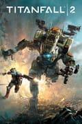 Descargar Titanfall 2 para PC (Videojuegos)