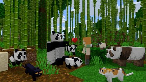 Descargar Minecraft Para Pc Gratis Ultima Version En Espanol En Ccm Ccm