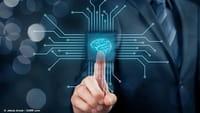Inteligencia artificial en el médico