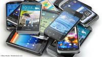 Tecnología a buen precio en América Latina