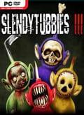 Como descargar slendytubbies 3 para pc ultima version