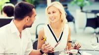 La 'app' para encontrar pareja a amigos