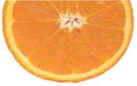 Vitamina C para curar heridas y retrasar las señales de la edad