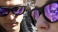 Luppo, las 'smartglasses' de marca española