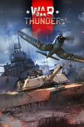 War thunder descargar