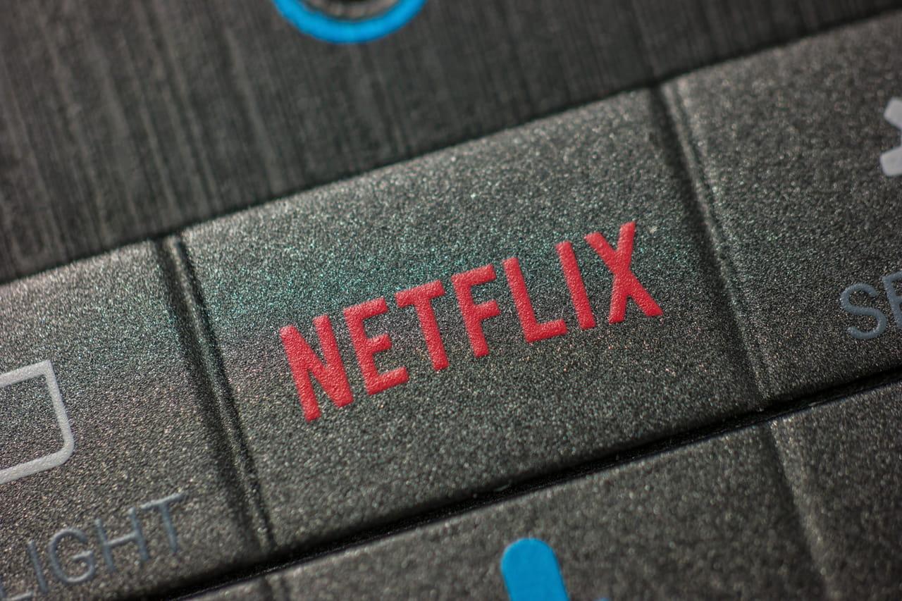 Prueba gratis de Netflix: cómo obtenerla