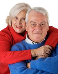 Dos preguntas podrían revelar el declive inminente de las personas mayores, plantea un estudio