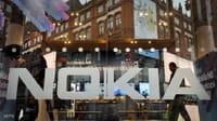 Nokia vende HERE por 2.500 millones de euros