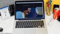 Las novedades del macOS High Sierra