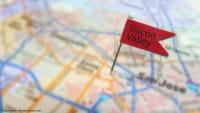 El 'Silicon Valley' de México