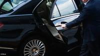 Uber permitirá silenciar a los conductores en Estados Unidos