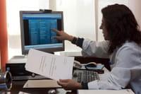 Avanza inmunización contra virus de Papiloma Humano en Reynosa