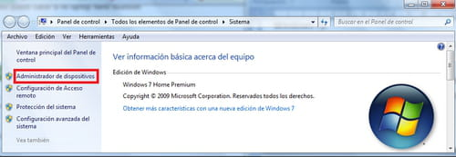 como activar bluetooth en windows 7 hp pavilion g4