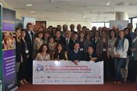 1er Encuentro de Hipercolesterolemia Familiar (HF) y constitución de la RED Iberoamericana