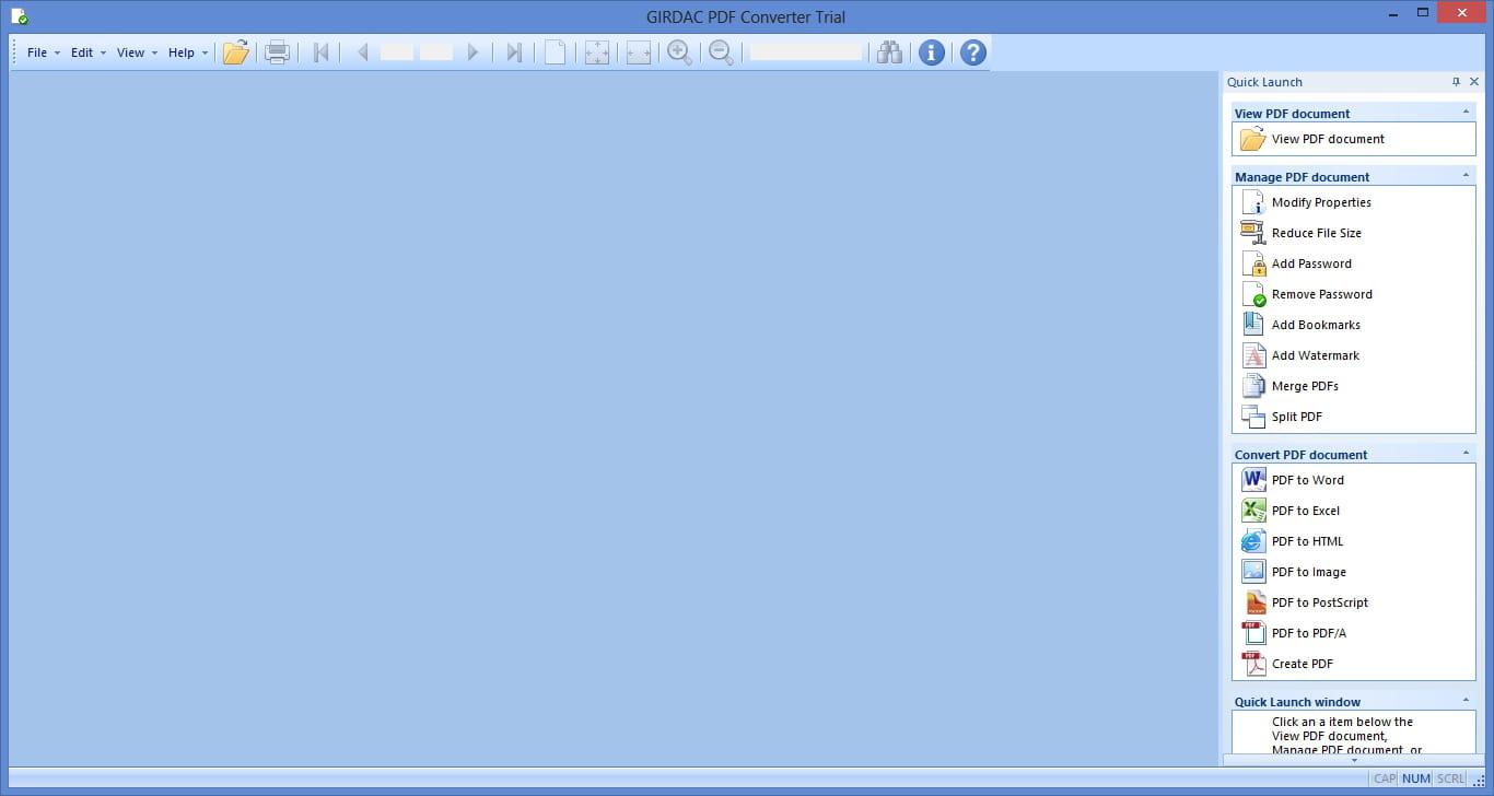 como convertir un archivo pdf a word gratis