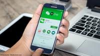 Listas de morosos en la 'app' china WeChat