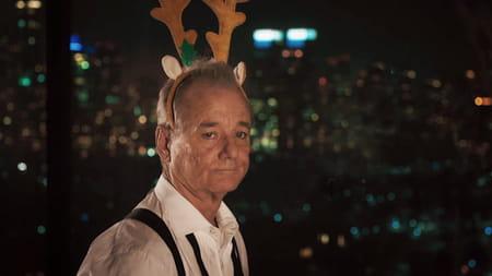 Netflix películas Navidad