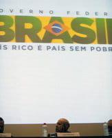 El ministro de Economía brasileño