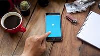 Twitter aconseja a quién dejar de seguir