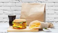 Más razones para evitar la comida rápida