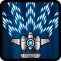 Descargar Escuadrón 1945 para Android (Videojuegos)