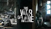 Un videojuego de guerra sobre las víctimas