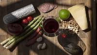 6 alimentos que generan mal olor corporal