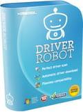 Descargar driver robot