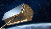 Así es el primer satélite espía español