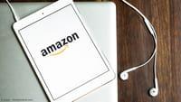 Música en 'streaming' gratuita en Amazon