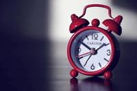 El insomnio favorece el ataque cardíaco