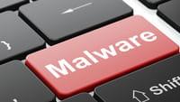 Un 'malware' invade millones de 'smartphones'
